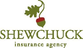 Shewchuck Insurance Agency